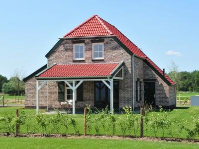bungalowpark Limburg