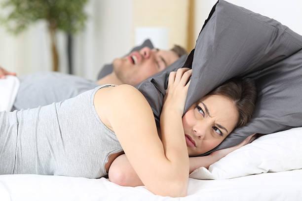 anti snurkbeugel online