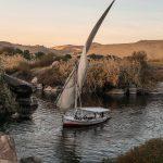 De voordelen van een biminitop op een boot